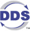 DDS - Object Management Group��Data Distribution Service�W��