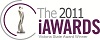 iAWARDS 2011�ɂ�����Export Achievement�����